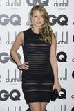 Holly Valance @ GQ Men of the Year Awards in London | September 6 | 16 leggy pics