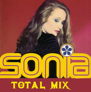 Sonia - Total Mix Th_683112488_Sonia_TotalMix_Book01Front_122_98lo