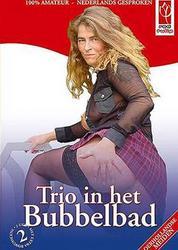 th 057022389 411147g4b 123 109lo - Trio in het Bubbelbad