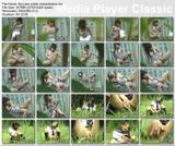 http://img294.imagevenue.com/loc212/th_68180_Spycampublicmasturbation.avi_thumbs_2012.04.04_21.32.34_123_212lo.jpg