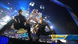 http://img294.imagevenue.com/loc451/th_957830565_BritneySpears_Live_GMA_HD720.mpg_20130526_173417.390_123_451lo.jpg